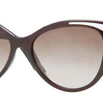 Versace Ve4267 Brown Photo