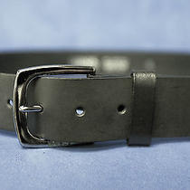 Versace Versus Belt Photo