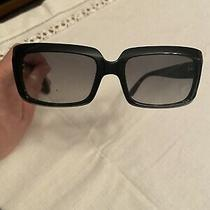 Versace Versus Sunglasses Mens Mod702 Col451 Made in Italy  Photo
