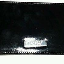 Versace Wallet Photo