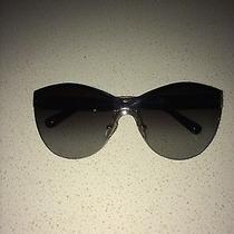 Versace Woman's Sunglasses  Photo