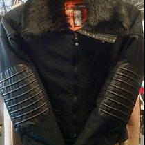 Versace Womans Sport Jacket Photo