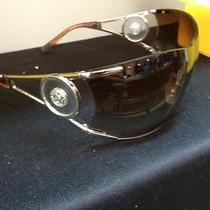 Versace Women's Sunglasses Photo