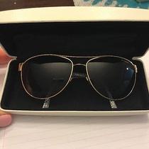 Versace Women's Sunglasses Mod 2145 1002/t5 Photo