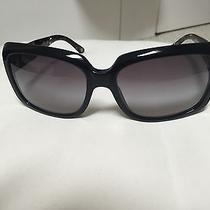 Versace Women's Sunglasses Mod4190 Photo