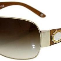 Versace Women's  Sunglasses Ve2101-122113-36 Photo