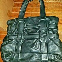 Very Nice Donald J. Pliner Handbag Photo