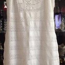 Very Nice Knited Dress From Guess Photo