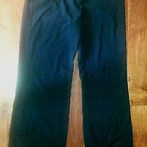 Very Nice Ladies Dress Pants Bandolino in Size 14 Photo