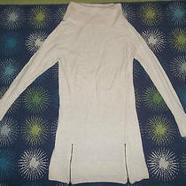 Very Nice Womens Mossimo Sweater Dress Size Medium Photo