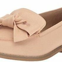 Very Volatile Women's Beaux Heeled Sandal Blush 7 B Us Photo