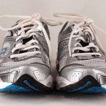 Vguc 115 Saucony Progrid Stabil Cs Womens Motion Control Running Shoes 8.5 Wide Photo