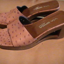 Via Spiga Size 8  Photo