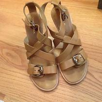 Via Spiga Summer Sandals  Photo