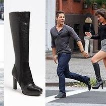 Via Spiga 'Tenley' Boot (Size 10m) Photo
