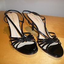 Via Spiga Women's Shoes New and Never Worn Photo