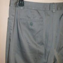 Victoria's Secret  Body by Victoria the Christie Fit  Pants Size 10... Wow Photo