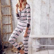 Victoria's Secret Pajamas  Cotton Photo