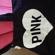 Victoria's Secret Pink Collection Bags Photo
