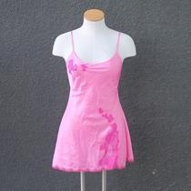 Victoria's Secret Pink Nightie Photo