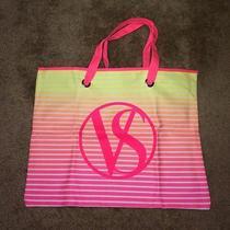 Victoria's Secret Summer Tote Photo
