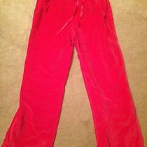 Victoria's Secret Sweatpants Medium Photo
