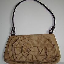 Victoria's Secret Women's Purse Handbag Beige  Photo