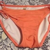 Victoria Secret Bikini Bottom Small Photo
