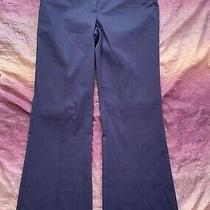 Victoria Secret Body by Victoria the Christie Fit Pants Size 28 Nwot Photo