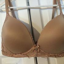 Victoria Secret Body by Victoria Wireless Bra  Photo