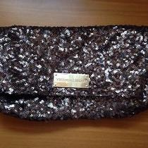 Victoria Secret Sequin Purse/bag Photo