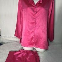 Womens Pyjamas Victoria Secret