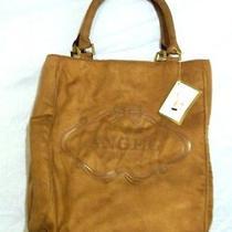 Victorias Secret Angel Tote Bag Photo