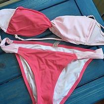 Victorias Secret Bikini Photo