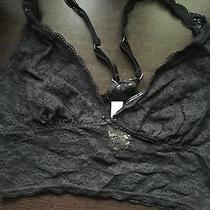 Victorias Secret Bralette Original Price 265 Photo