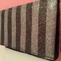 Victorias Secret Clutch or Wallet for Gift Event or Everyday  Photo