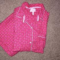 Victorias Secret Pajamas Medium Photo