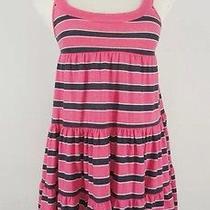 Victorias Secret Pink Summer Dress Photo