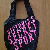 Victorias Secret Sport Bag Photo
