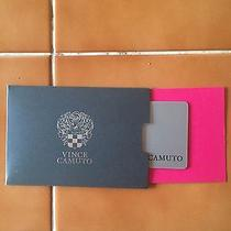 Vince Camuto 500 Gift Card Photo
