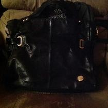 Vince Camuto Bolts Tote Photo