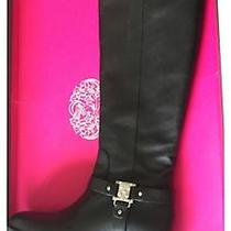 Vince Camuto Boots New in Box Photo