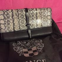 Vince Camuto Clutch Photo