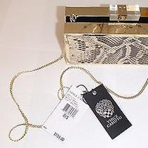 Vince Camuto Designer Clutch Photo