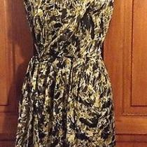 Vince Camuto Dress 6 Check Out My Other Listings Photo
