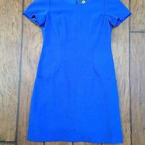 Vince Camuto Dress Never Worn Photo