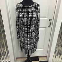 Vince Camuto Dress Size 4 Photo