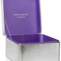 Vince Camuto Femme Deluxe Gift Box Photo