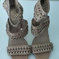 Vince Camuto Heels  Photo