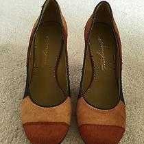 Vince Camuto Imagine Pumps 7.5 Photo